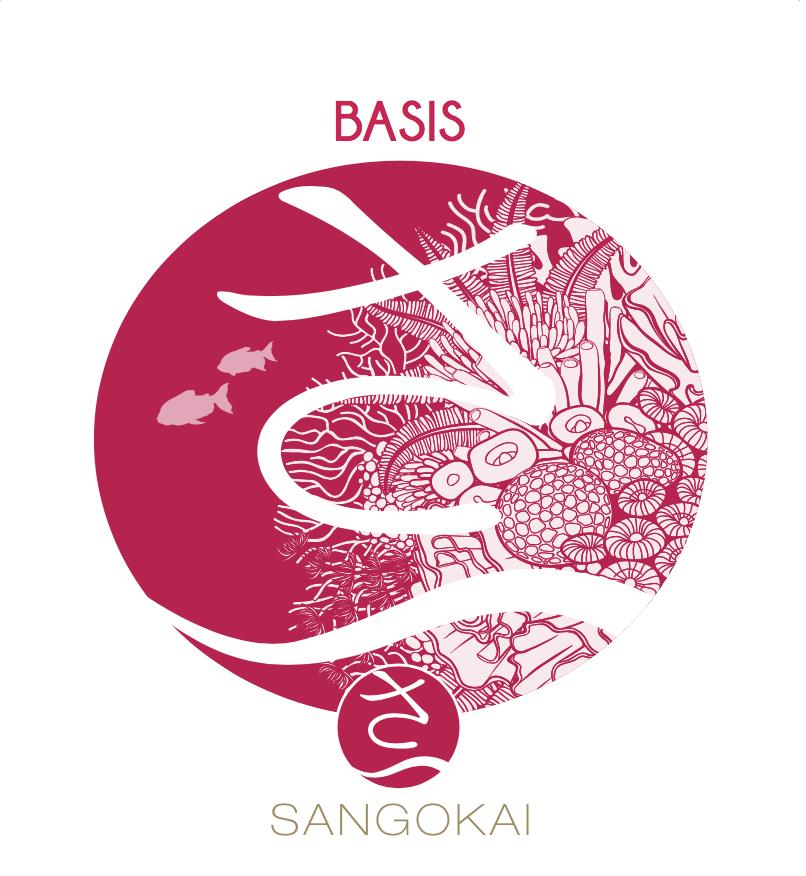 BASIS-System