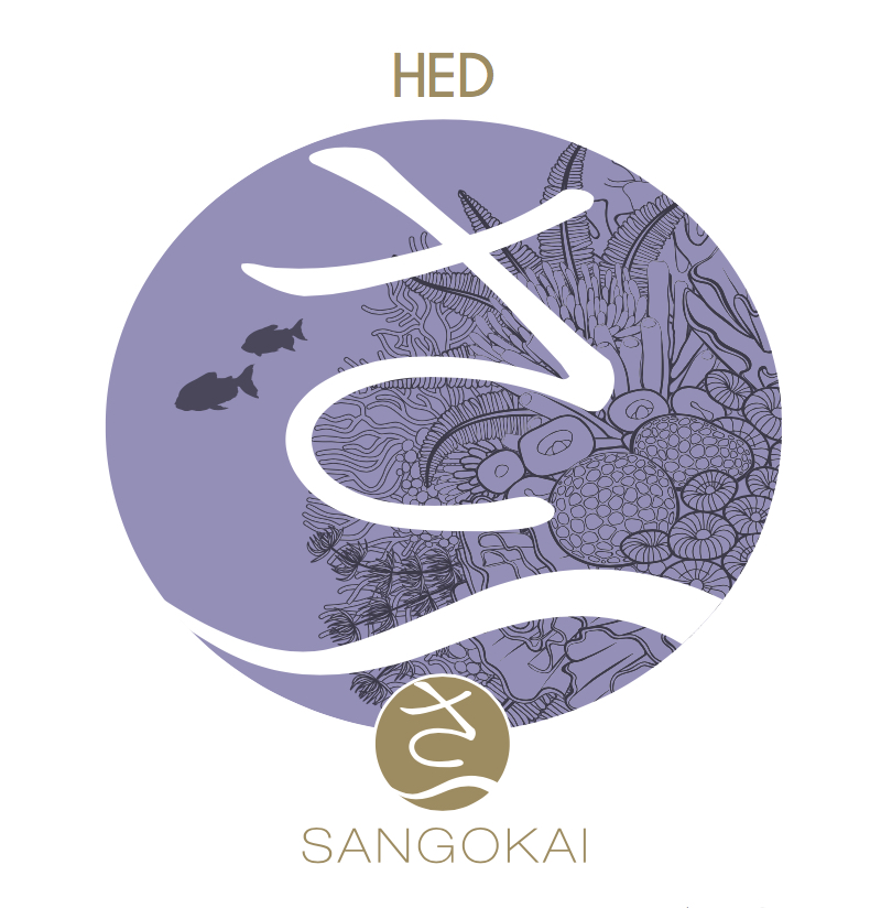 HED-System
