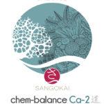 sango-chem-balance-ca-2