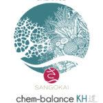 sango-chem-balance-kh